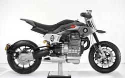 Xmotos Super motard #11