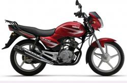 Yamaha DS11 Drag Star Eleven 1100 #13