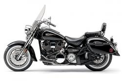 Yamaha Road Star Midnight 2005 #3