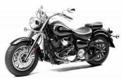 Yamaha Road Star S 2011 #6