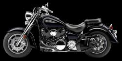 Yamaha Road Star S 2014 #10