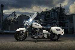 Yamaha Road Star S 2014 #14