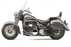 Yamaha Road Star S 2014 #9