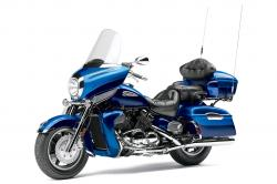 Yamaha Royal Star Venture 2011 #5