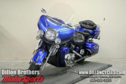 Yamaha Royal Star Venture S 2011 #13