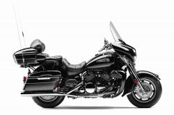 Yamaha Royal Star Venture S 2011 #4