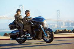 Yamaha Royal Star Venture S 2014 #12