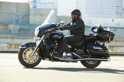 Yamaha Royal Star Venture S 2014 #13