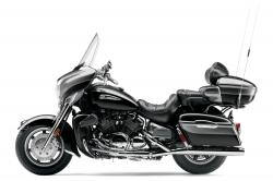 Yamaha Royal Star Venture S 2014 #3