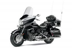 Yamaha Royal Star Venture S 2014 #5