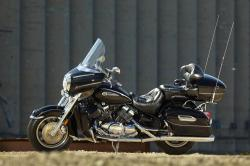 Yamaha Royal Star Venture S 2014 #7