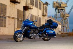 Yamaha Royal Star Venture S 2014 #8