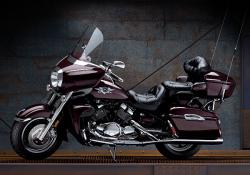Yamaha Royal Star Venture S 2014 #9