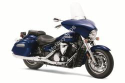 Yamaha Star Roadliner S 2013 #15