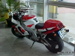 Yamaha Unspecified category #12