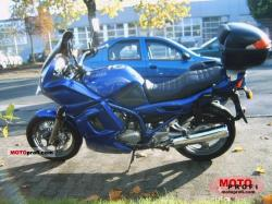 Yamaha XJ 900 S Diversion 1997