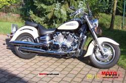 Yamaha XVZ 1300 A Royal Star #9