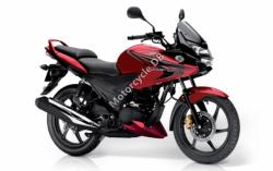 Feel the Spirit of Sport with Zest Balanco 125 Sport Spirit