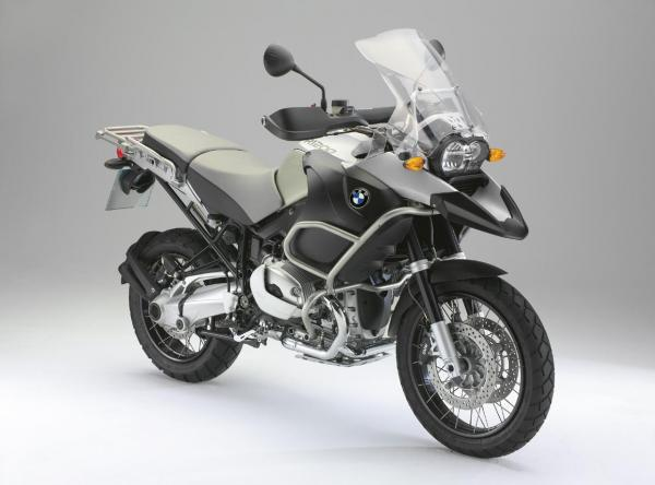 BMW 1200 GS Adventure furthermore GPZ1100 B2 1983 Wiring Diagram 6 Years 5 Months Ago  379862 moreover 1976 Honda CB750 Cafe Racer also 2017 Mazda 6 Coupe Release Date furthermore Année 1961 Location Rétro Mariage Moreover Louer Une PANHARD Dyna Z1. on z1 wiring diagram