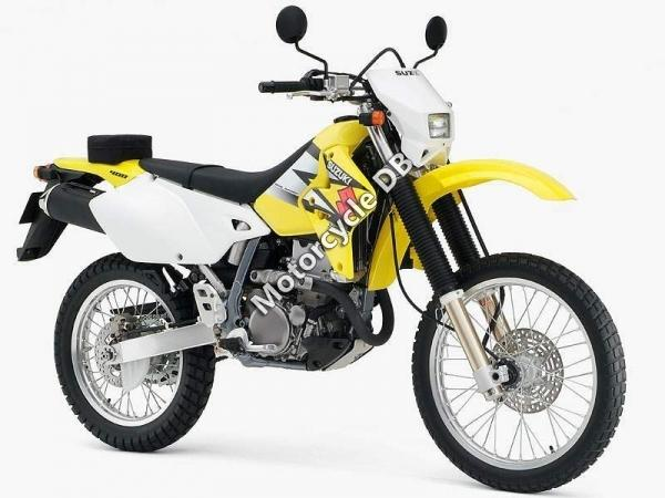 2008 Clipic CJ50 Hit3 Competicio Junior
