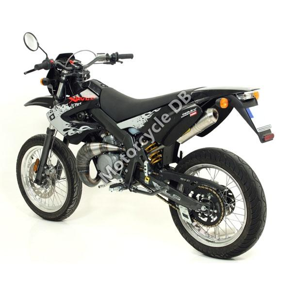 2009 derbi senda x treme 50 r moto zombdrive com. Black Bedroom Furniture Sets. Home Design Ideas
