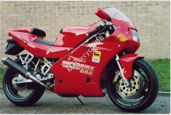 Ducati Unspecified category #1