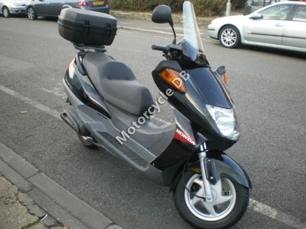 2000 Honda FES250 Foresight