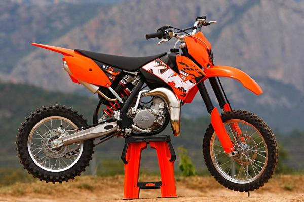 2007 ktm 640 adventure moto zombdrive com. Black Bedroom Furniture Sets. Home Design Ideas