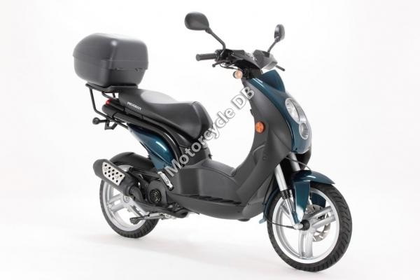 2010 peugeot ludix 2 one moto zombdrive com. Black Bedroom Furniture Sets. Home Design Ideas
