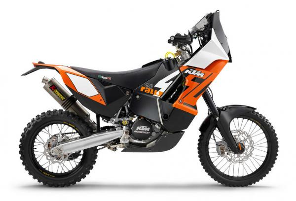 WRM 450 MX1 Cross