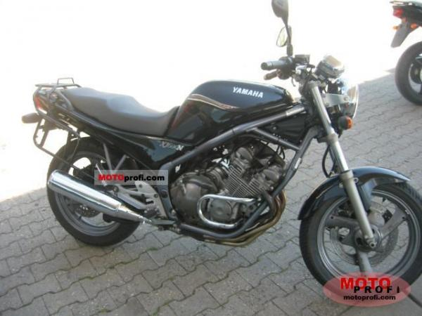 Yamaha Xj 600 N Modell 1993 besides Suzuki Sv 650 Cafe Racer together with Yamaha Xs400 Cafe Racer likewise Watch also . on yamaha xj600