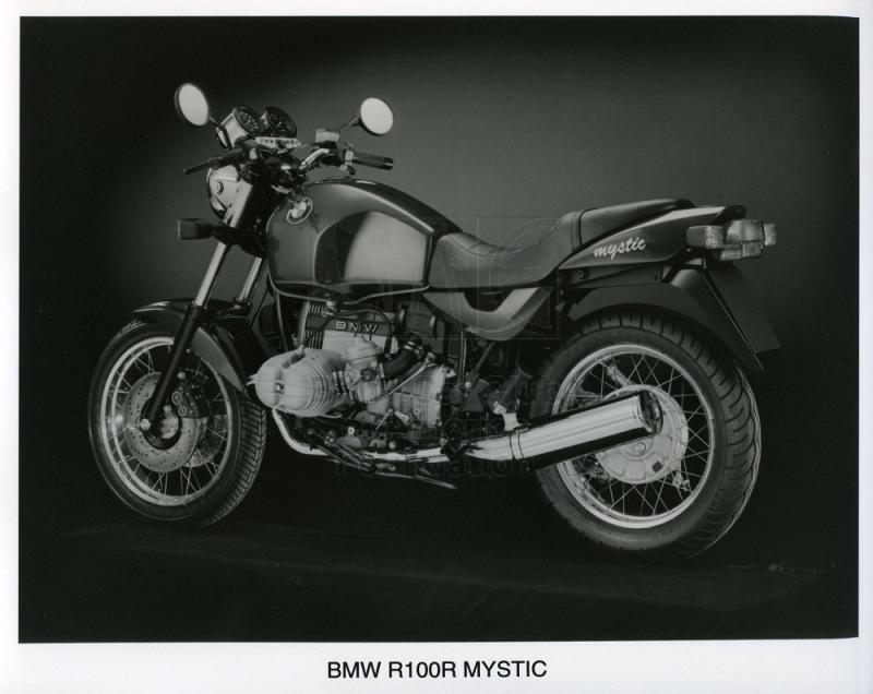 bmw bmw r100r mystik moto zombdrive com. Black Bedroom Furniture Sets. Home Design Ideas