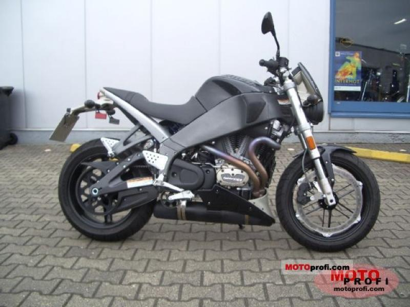 annonces interessantes du coincoin - Page 40 Buell-lightning-xb12ss-2008-6