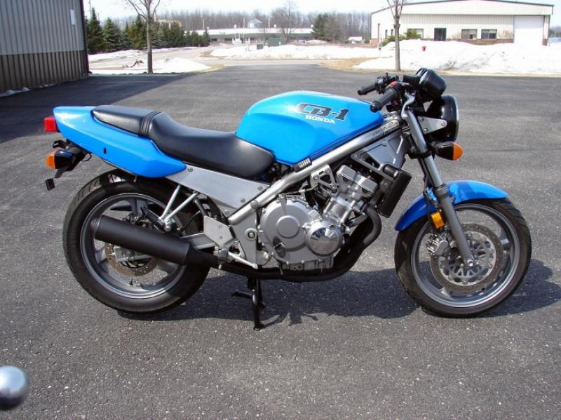 Read book honda cb 1 cb400f nc27 manual PDF - Read Book Online.