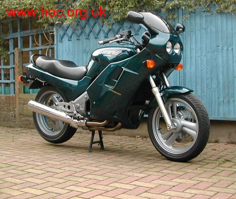 1990 honda ntv650 revere reduced effect moto zombdrive com. Black Bedroom Furniture Sets. Home Design Ideas