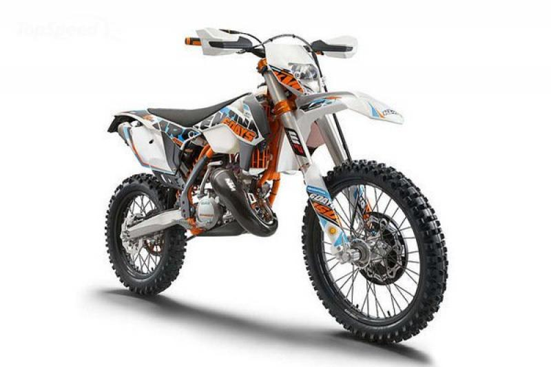 ktm ktm enduro 250 tvc moto zombdrive com. Black Bedroom Furniture Sets. Home Design Ideas