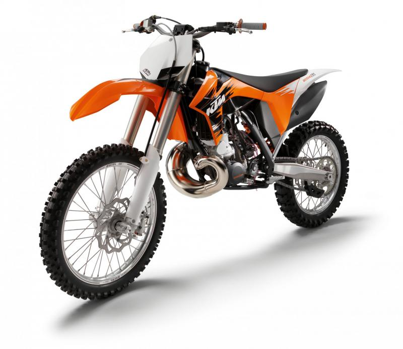 1990 ktm enduro 250 tvc moto zombdrive com. Black Bedroom Furniture Sets. Home Design Ideas