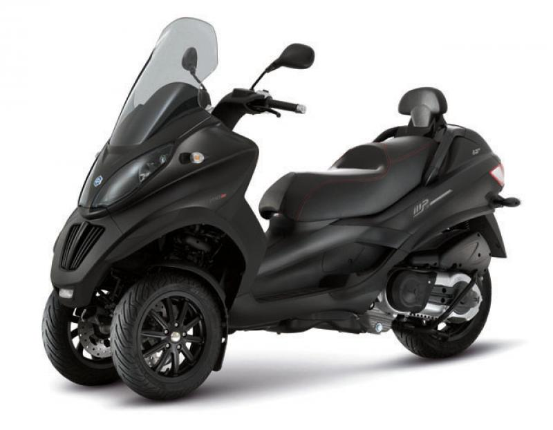 piaggio piaggio mp3 lt 400 moto zombdrive com. Black Bedroom Furniture Sets. Home Design Ideas