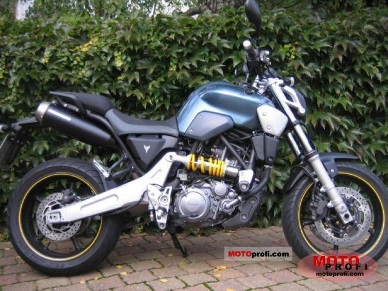 2007 yamaha mt 03 moto zombdrive com for Yamaha mt 200