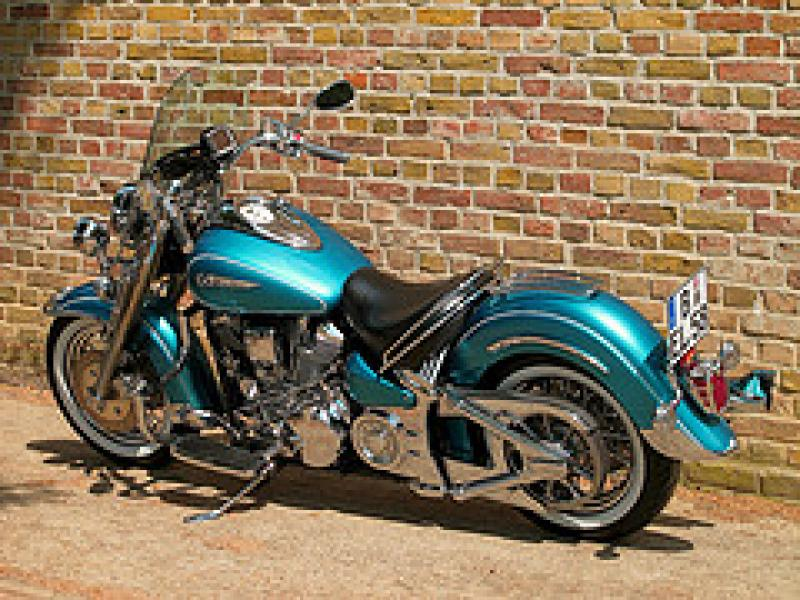 Related image with yamaha xv 1600 wild star picture car tuning