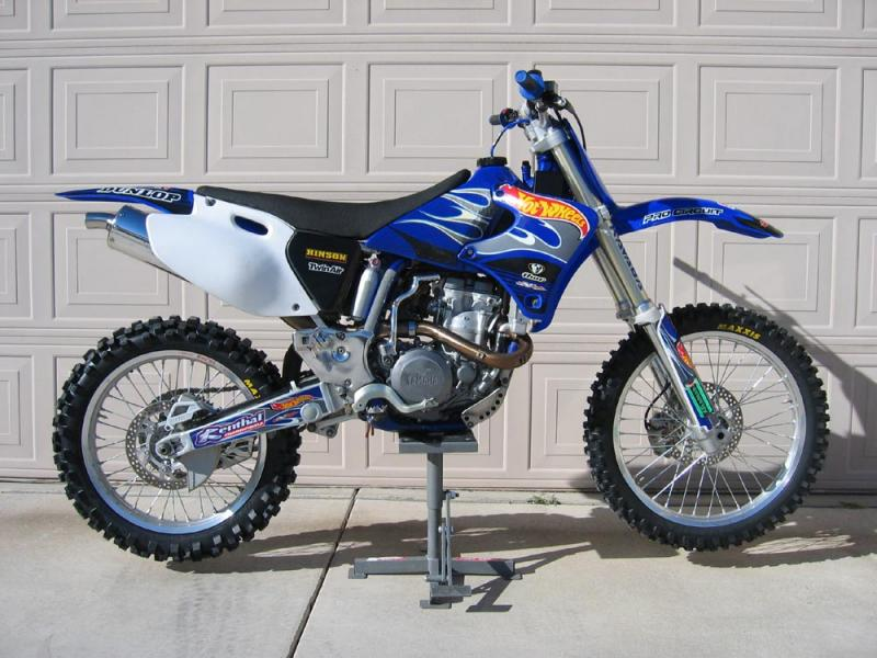 Background-picturespicphotosnet yamaha yz426f 2000 2002 parts yz426f 2000 2002 specifications yz426f